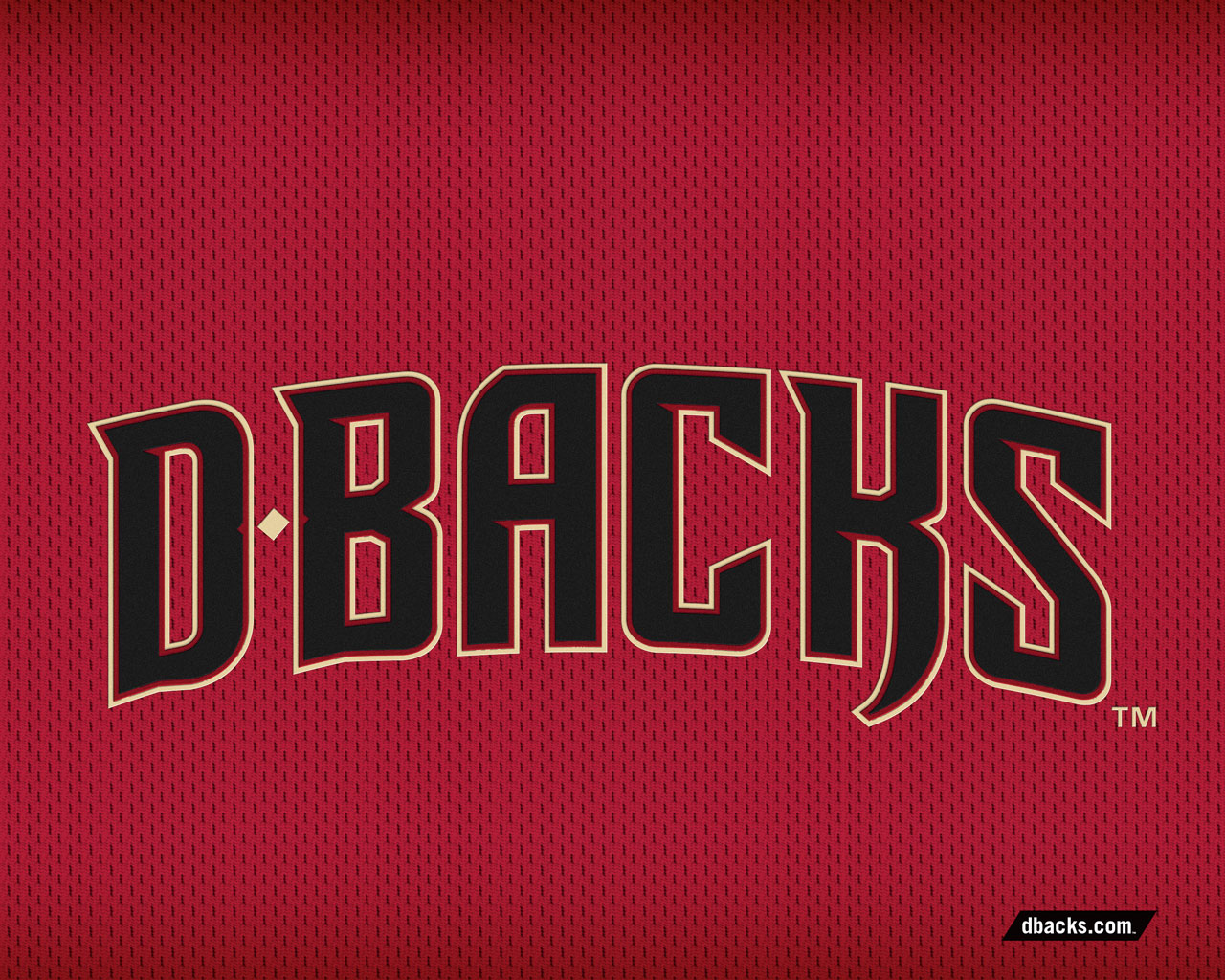 1280x1024 - Arizona Diamondbacks Wallpapers 10