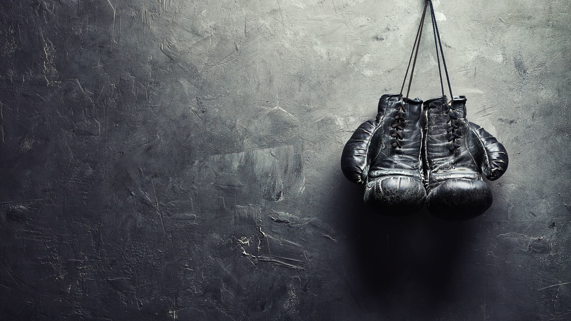 1920x1080 - Boxing Wallpapers 5