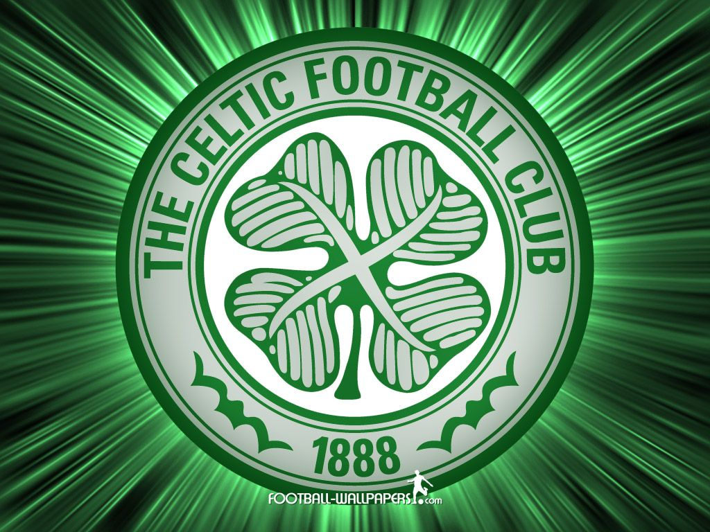 1024x768 - Celtic F.C. Wallpapers 4