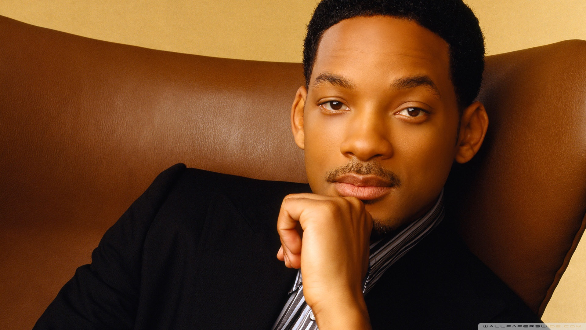 1920x1080 - Will Smith Wallpapers 29