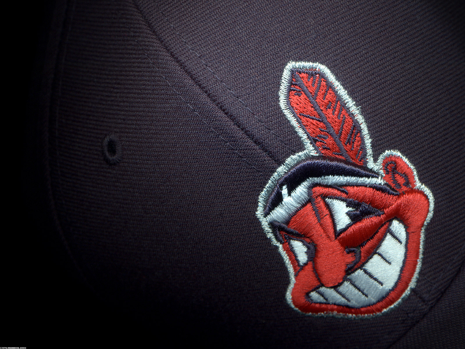 1600x1200 - Cleveland Indians Wallpapers 11