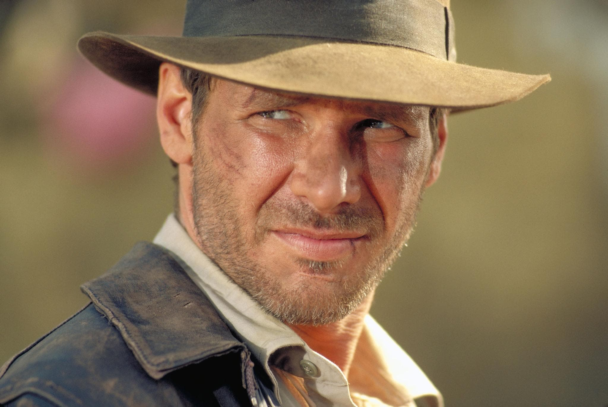 2048x1374 - Harrison Ford Wallpapers 9