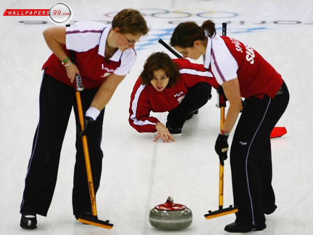 1024x768 - Curling Wallpapers 14