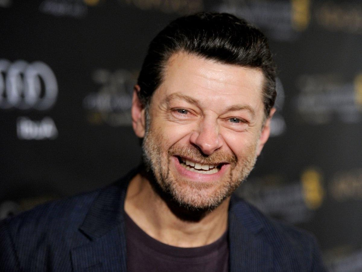 1200x900 - Andy Serkis Wallpapers 4