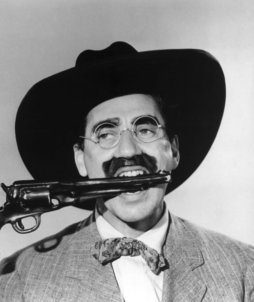 861x1024 - Groucho Marx Wallpapers 10