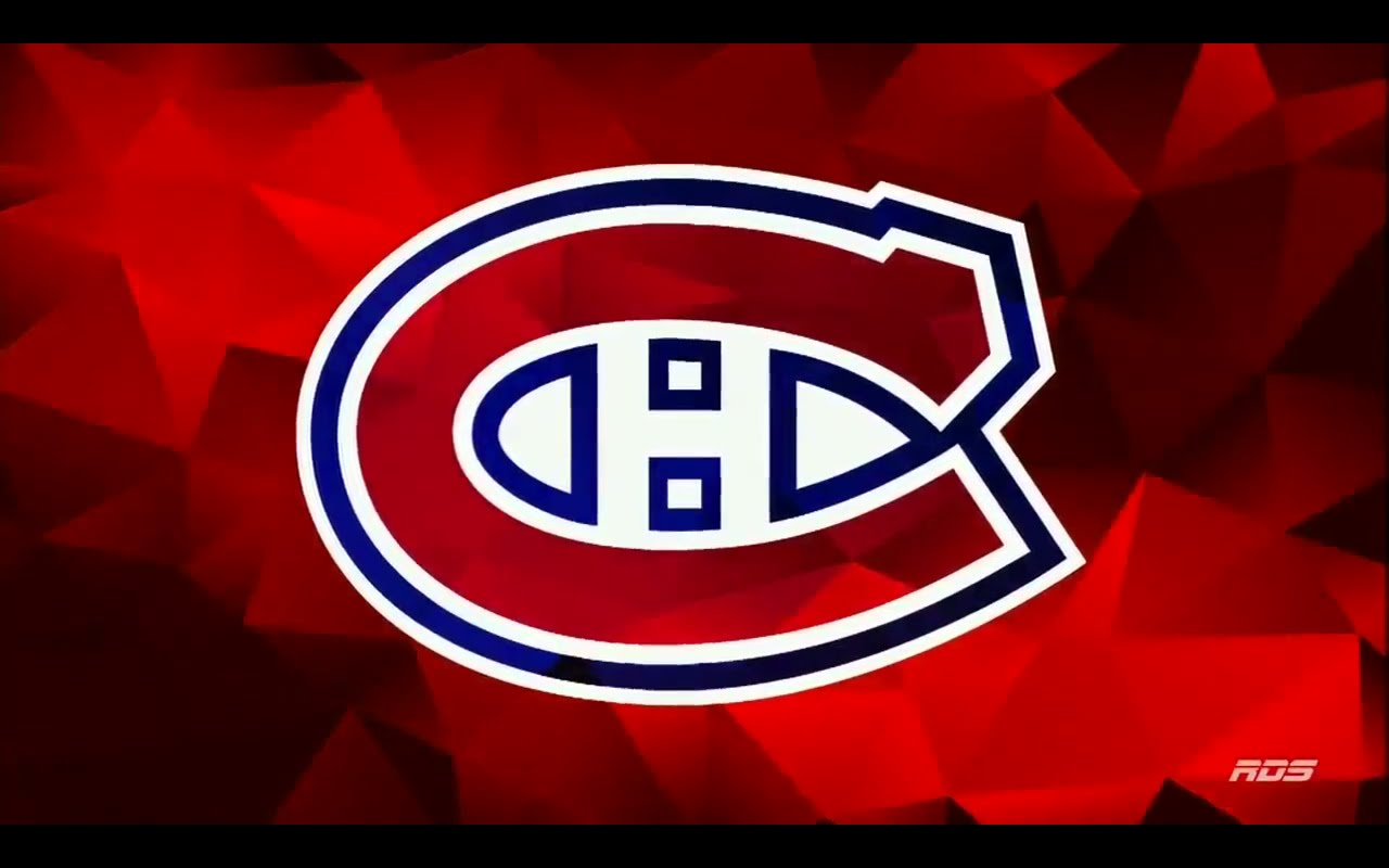 1280x800 - Montreal Canadiens Wallpapers 5
