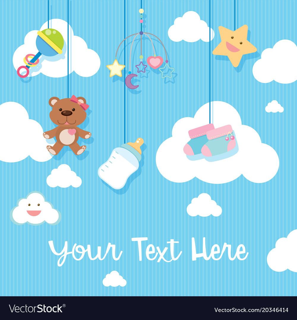 1000x1079 - Baby Background Pictures 10