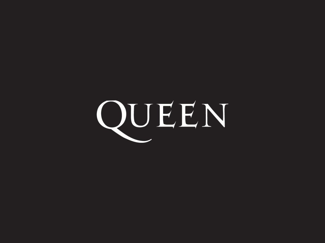 Queen Wallpapers (22 images) , DodoWallpaper.