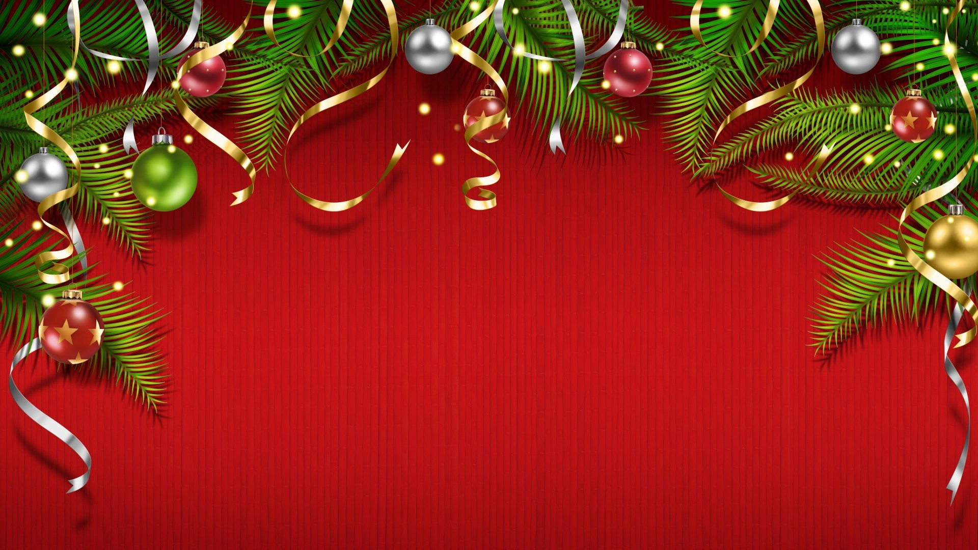 1920x1080 - Wallpaper for Christmas 41