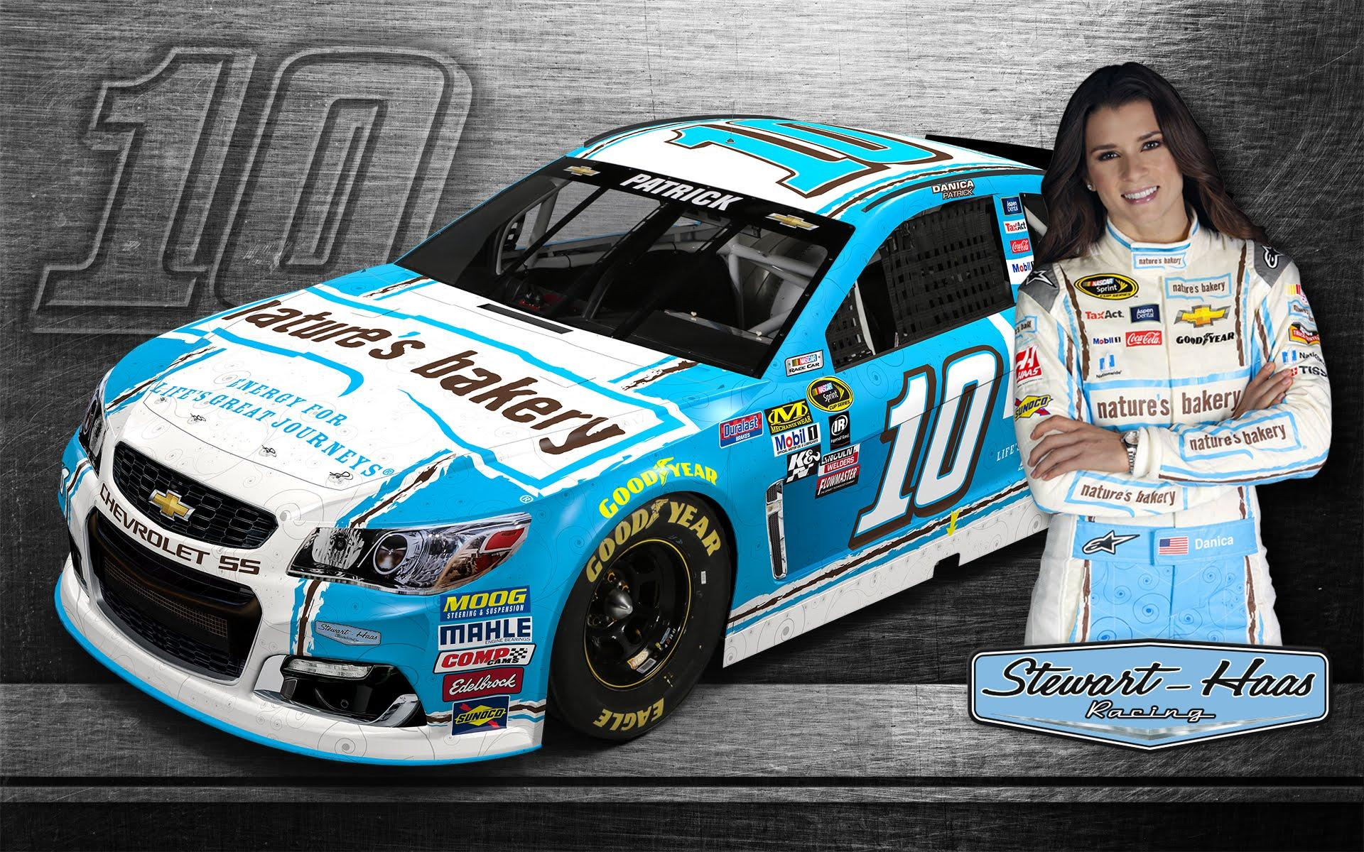 Wallpapers By Wicked Shadows Danica Patrick Dale: Danica Patrick Wallpapers (31 Images)