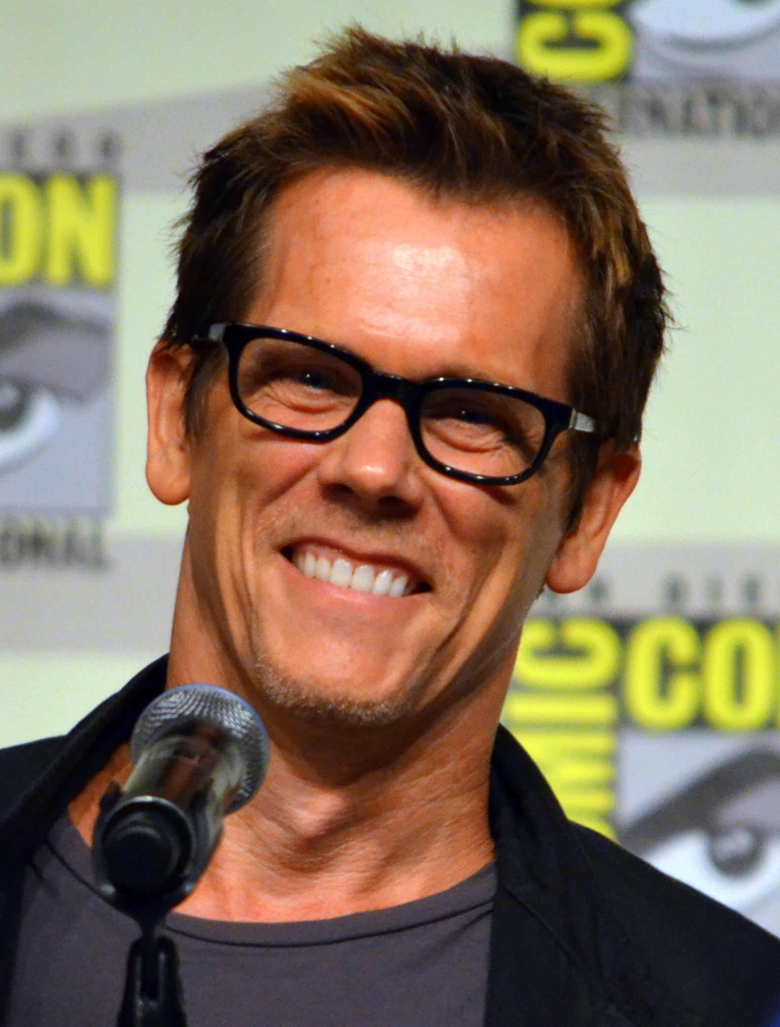 1582x2083 - Kevin Bacon Wallpapers 18