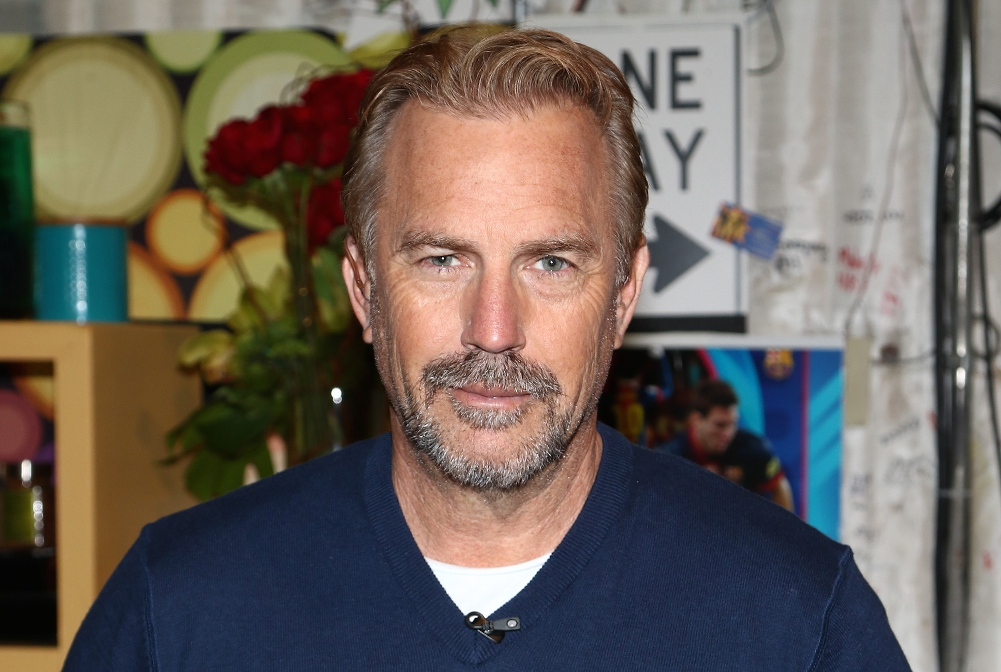 1972x1323 - Kevin Costner Wallpapers 20
