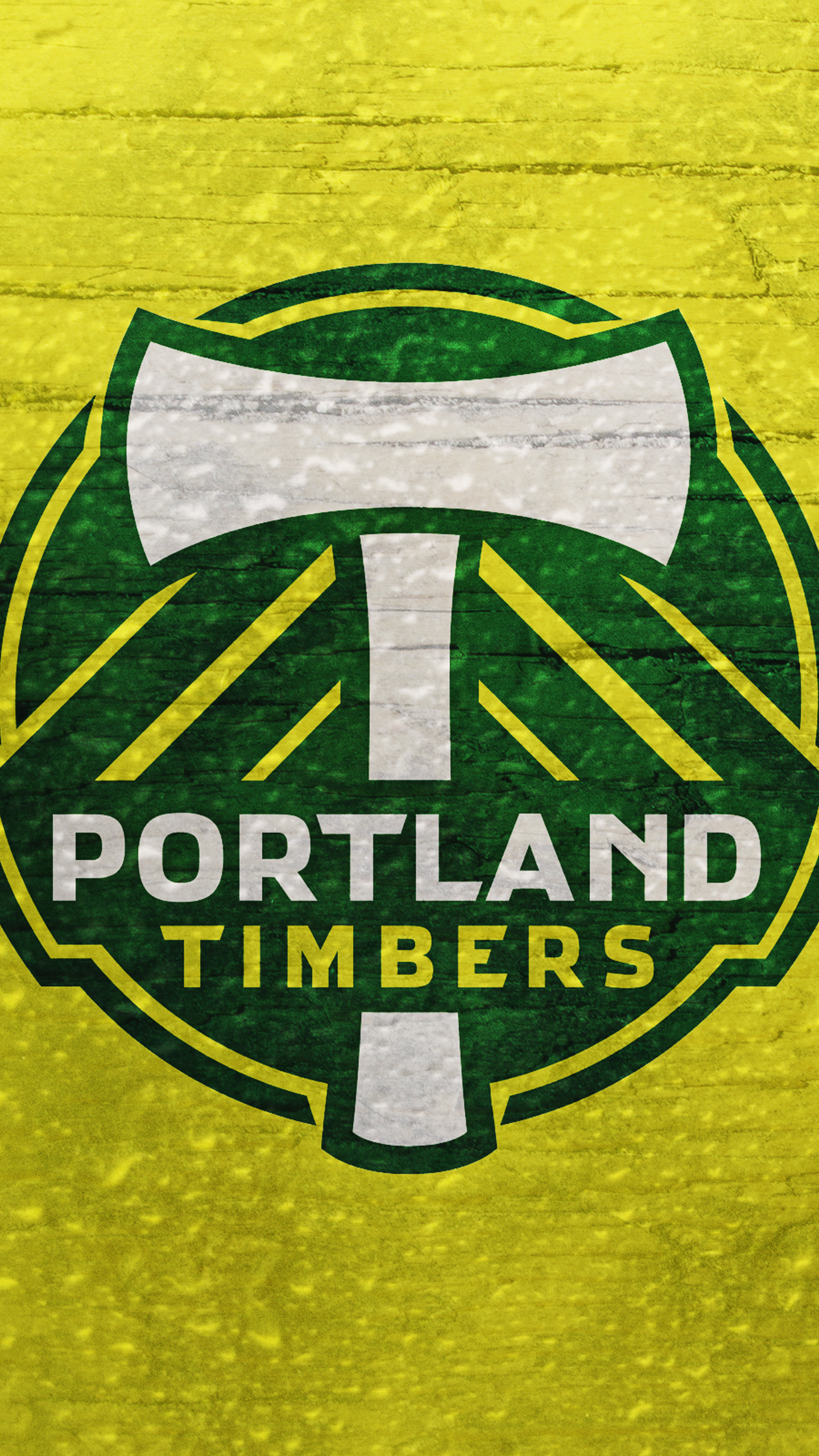 1440x2560 - Portland Timbers Wallpapers 4