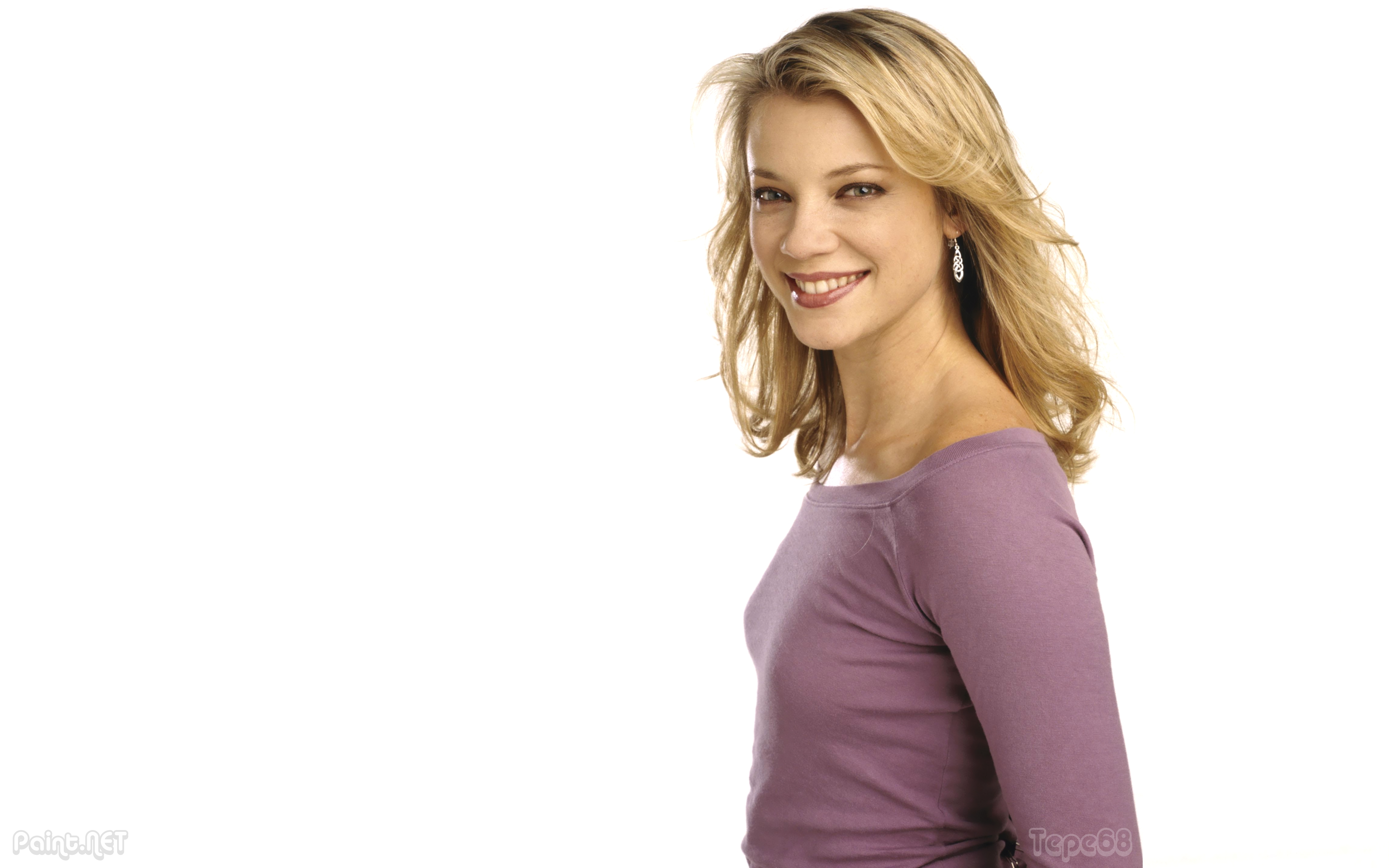 4800x3000 - Amy Smart Wallpapers 1