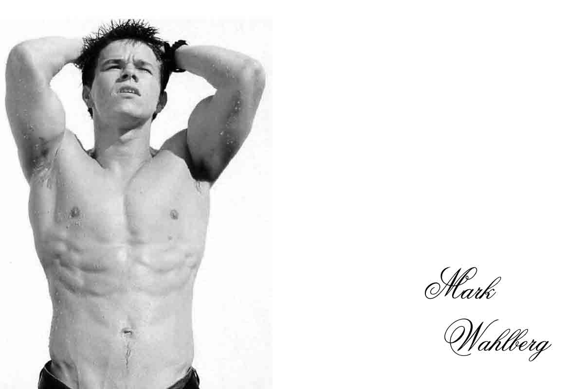 1200x800 - Mark Wahlberg Wallpapers 11