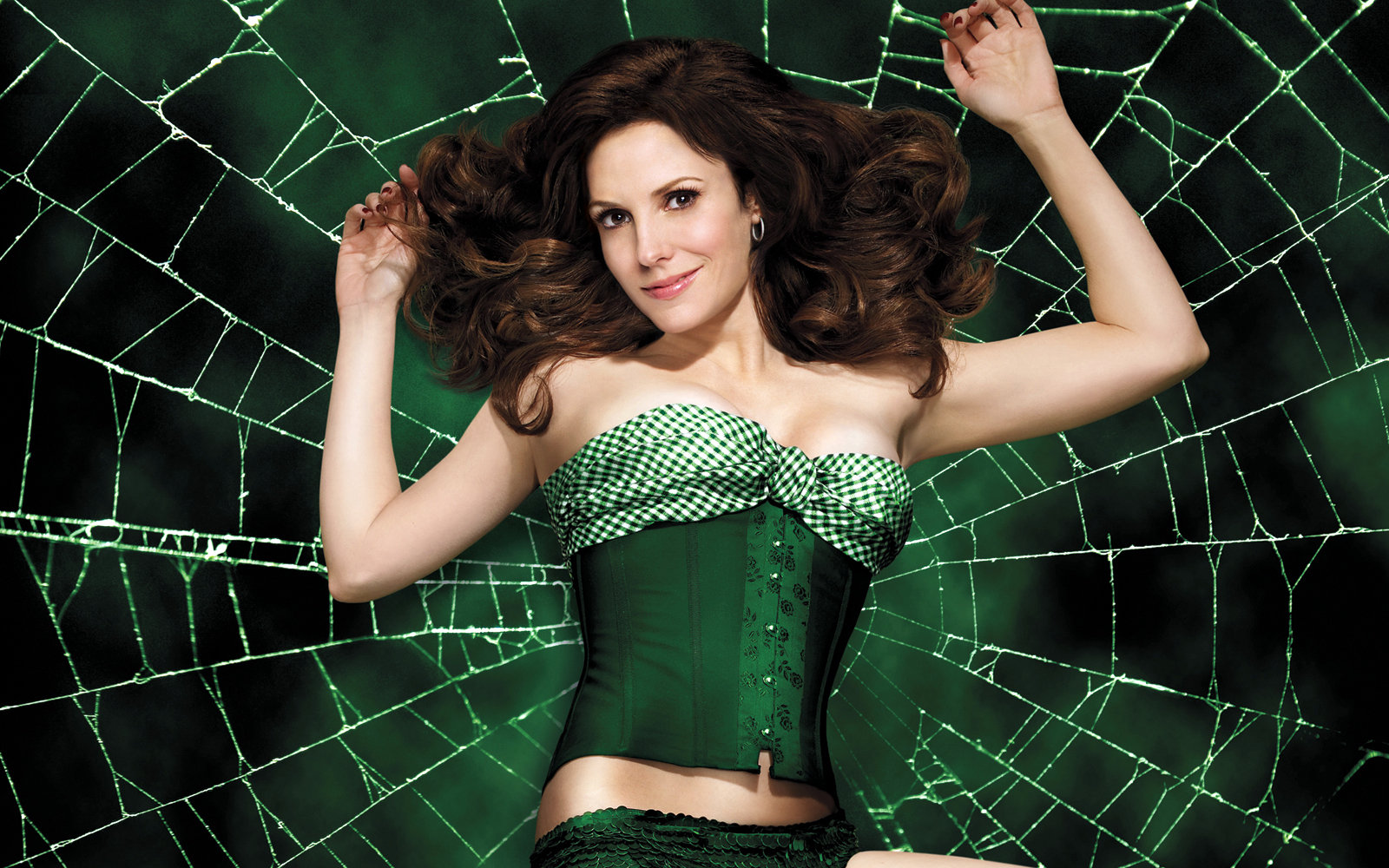 1600x1000 - Mary-Louise Parker Wallpapers 5