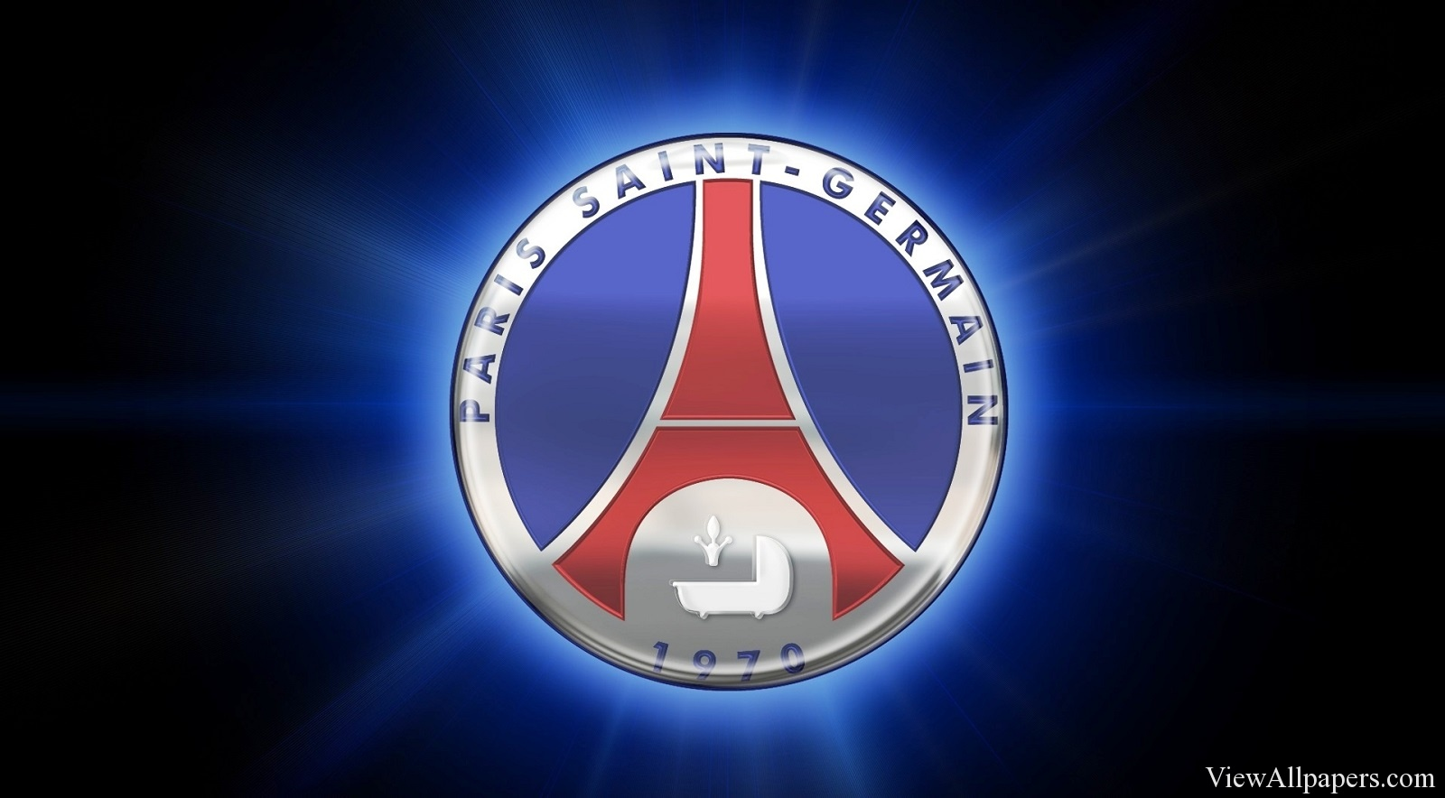 1600x884 - Paris Saint-Germain F.C. Wallpapers 23