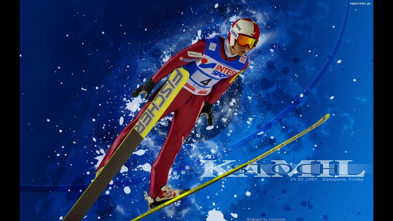 1920x1200 - Kamil Stoch Wallpapers 18