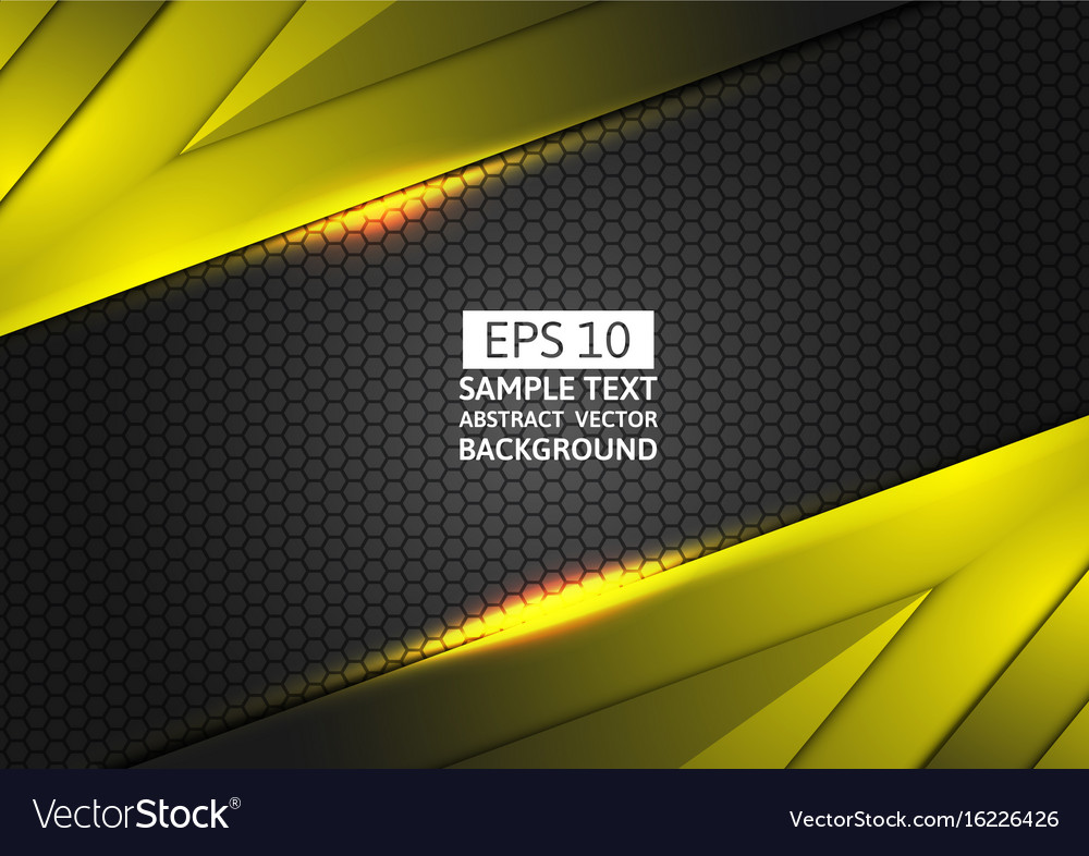 1000x786 - Yellow and Black 40