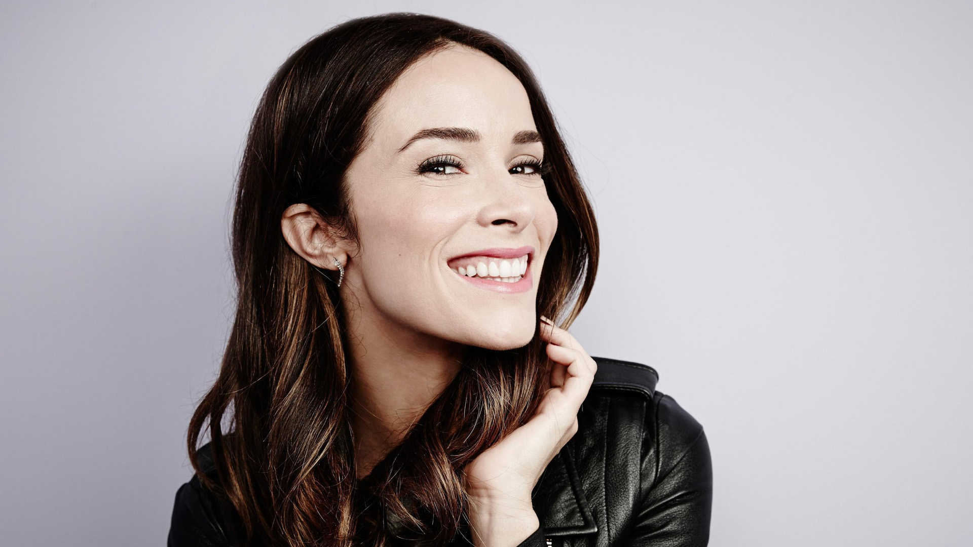 1920x1080 - Abigail Spencer Wallpapers 7