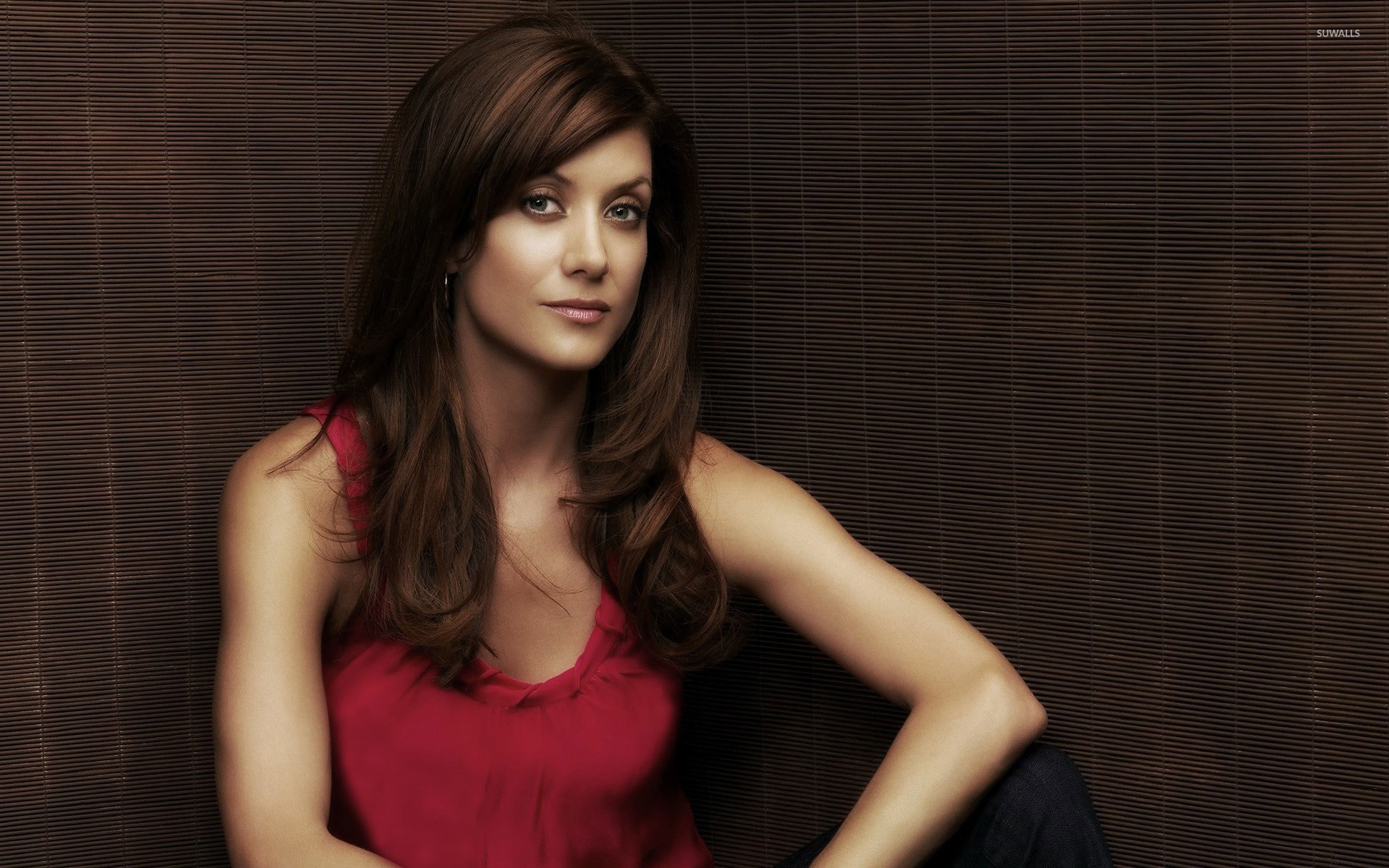 1920x1200 - Kate Walsh Wallpapers 21