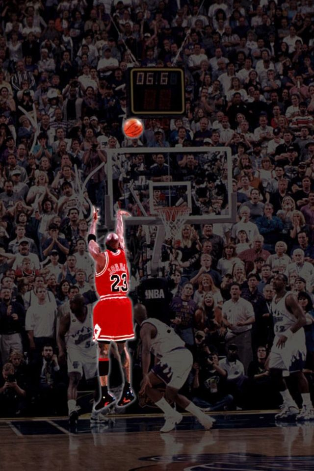 640x960 - Michael Jordan Wallpapers 9