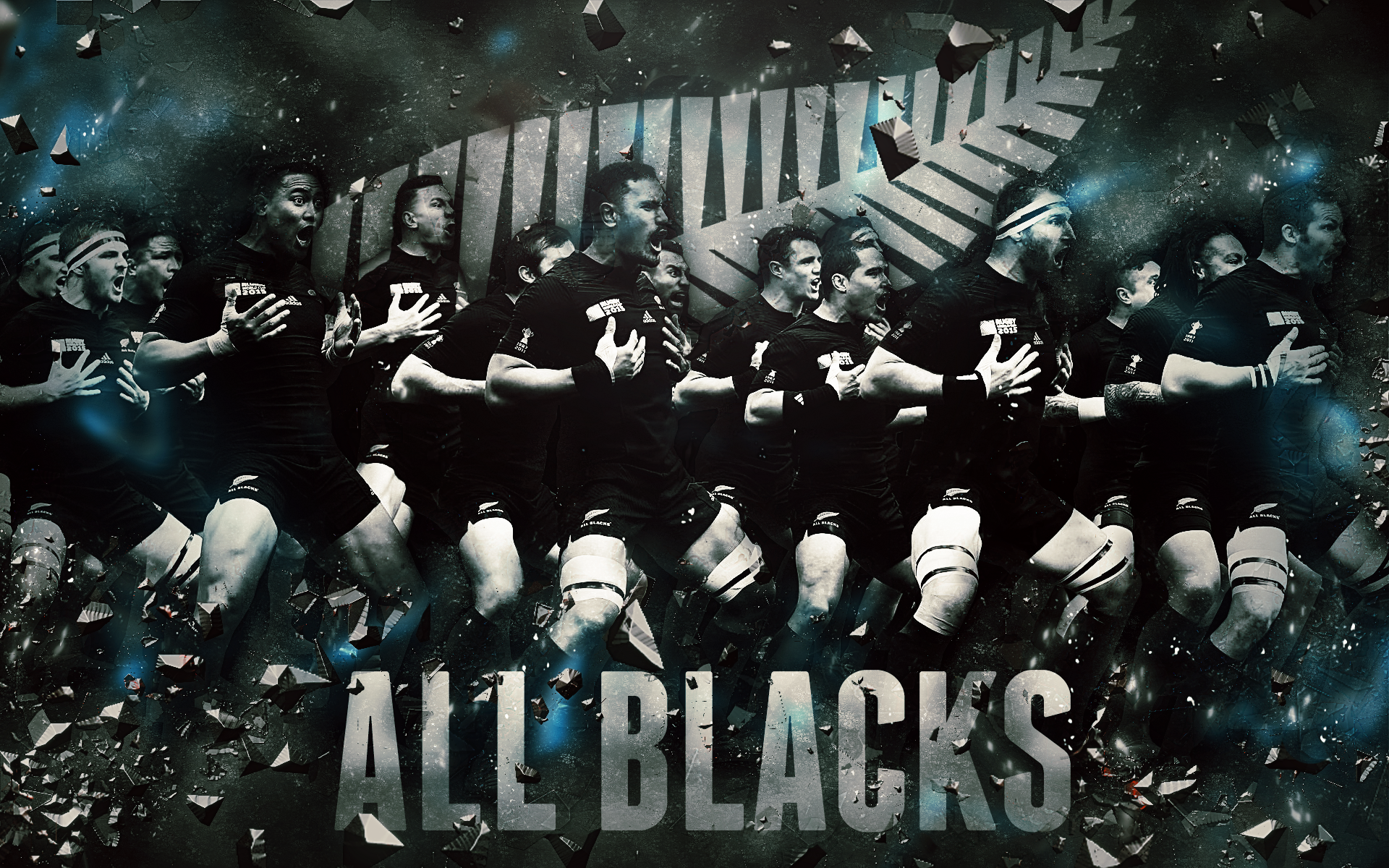 1920x1200 - Rugby World Cup 2015 Wallpapers 26