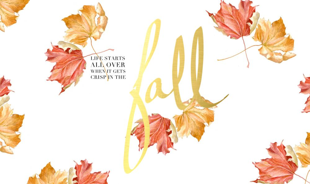 1000x594 - Fall Wallpapers for Computers 36