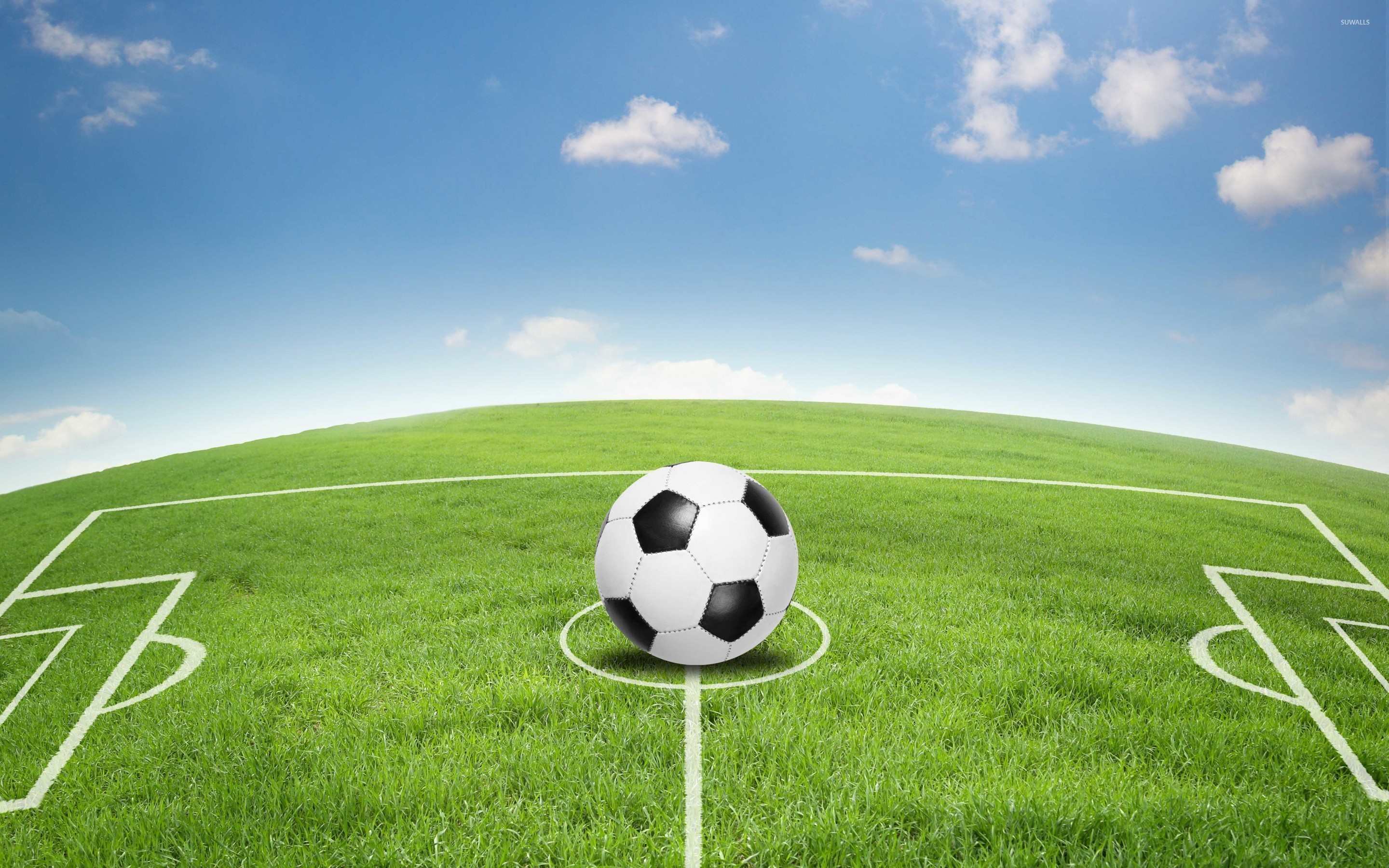 2880x1800 - Soccer Wallpapers 19