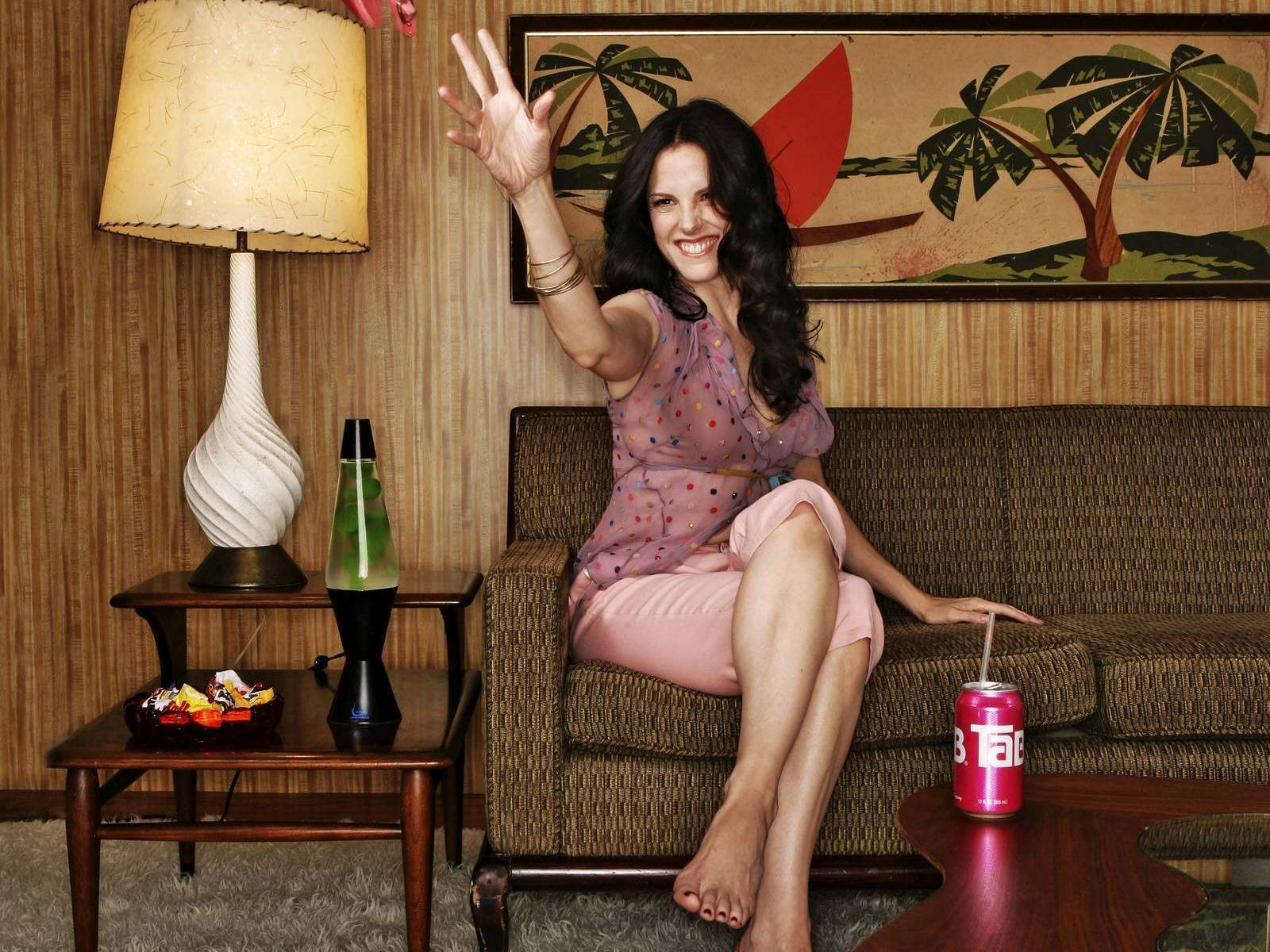 1600x1200 - Mary-Louise Parker Wallpapers 18