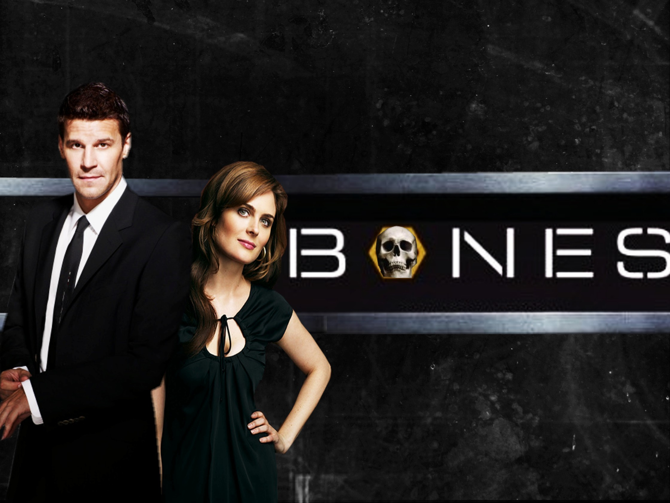 2240x1680 - Bones Wallpapers 17