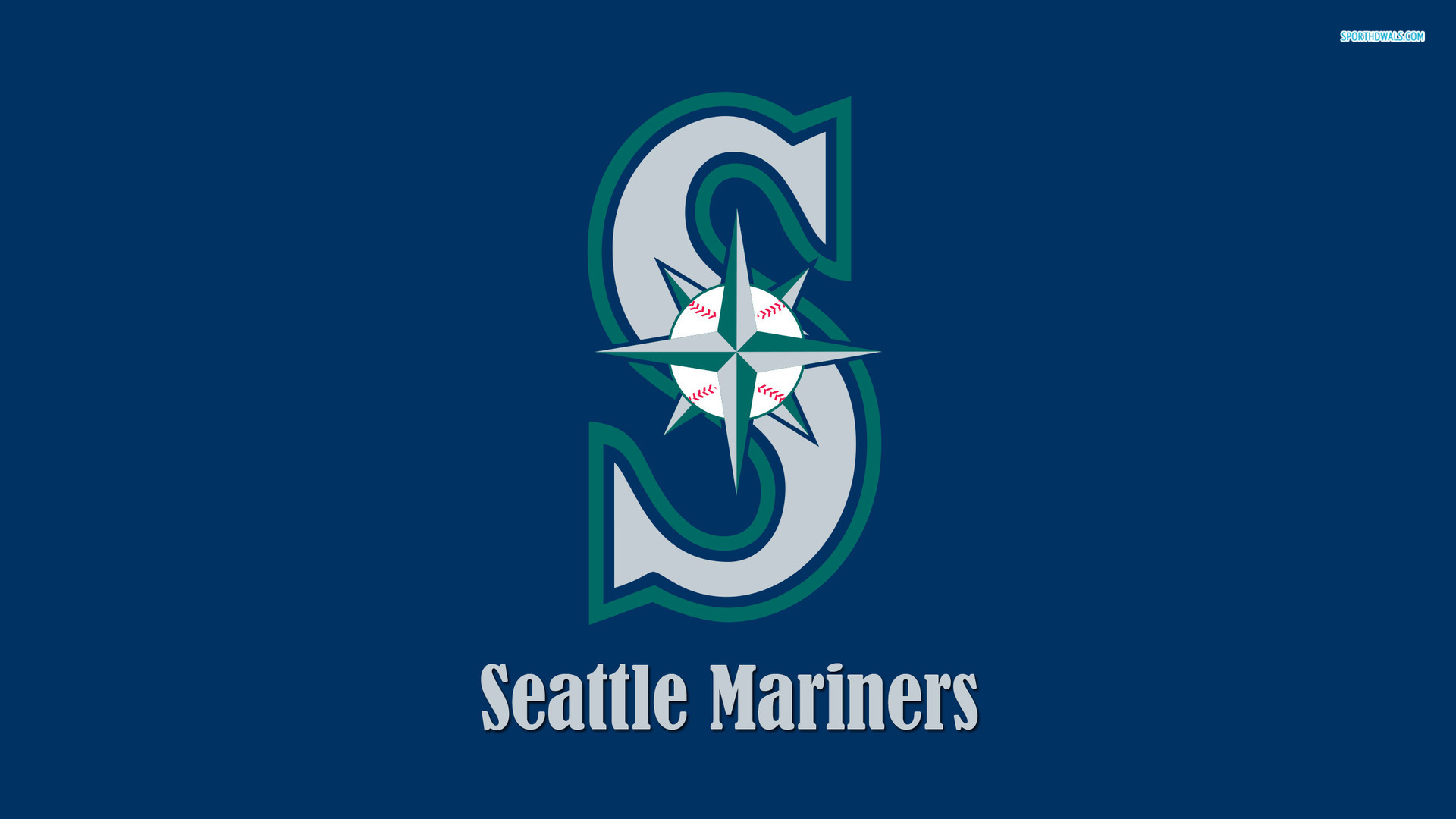 1920x1080 - Seattle Mariners Wallpapers 18