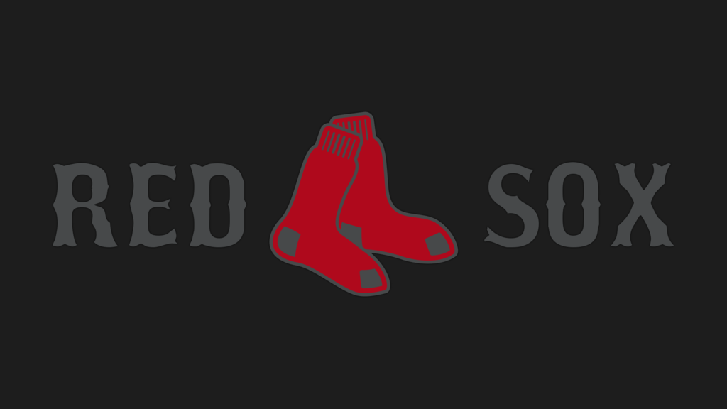 1024x576 - Boston Red Sox Wallpaper Screensavers 35