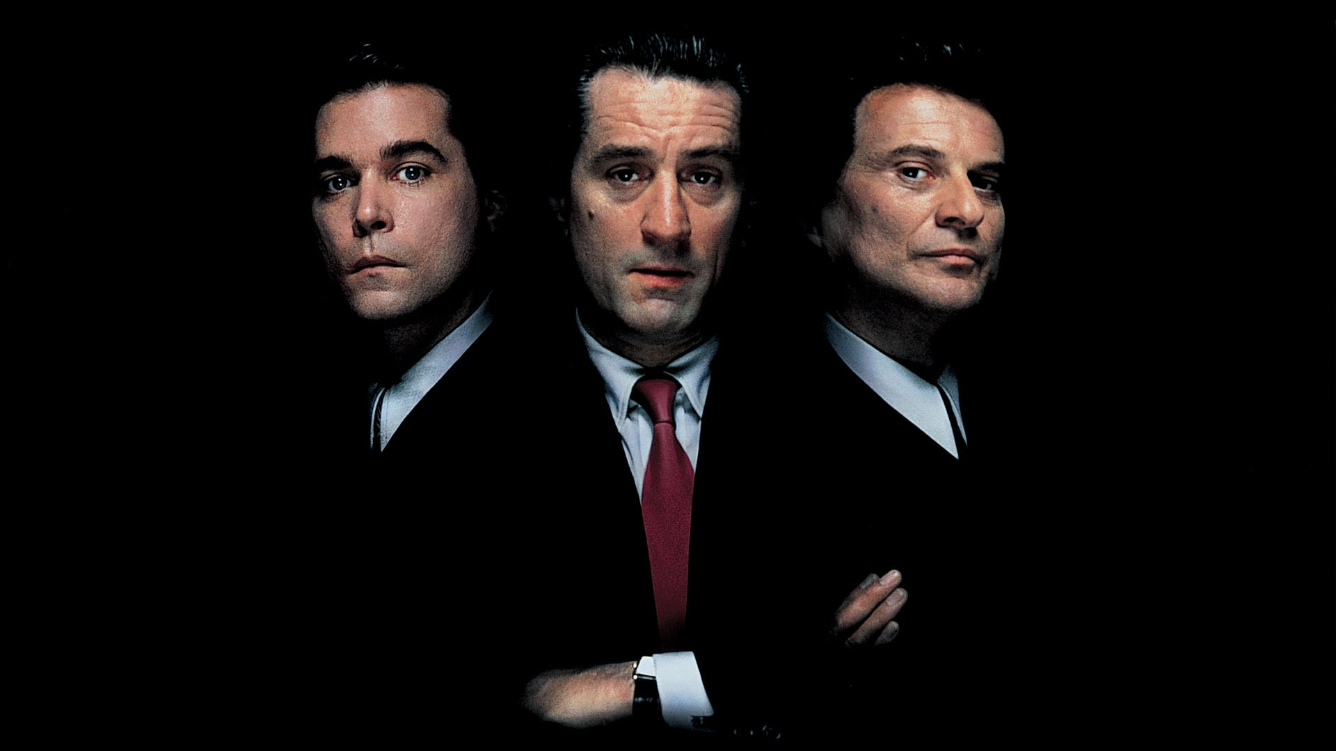 1920x1080 - Goodfellas Wallpapers 6