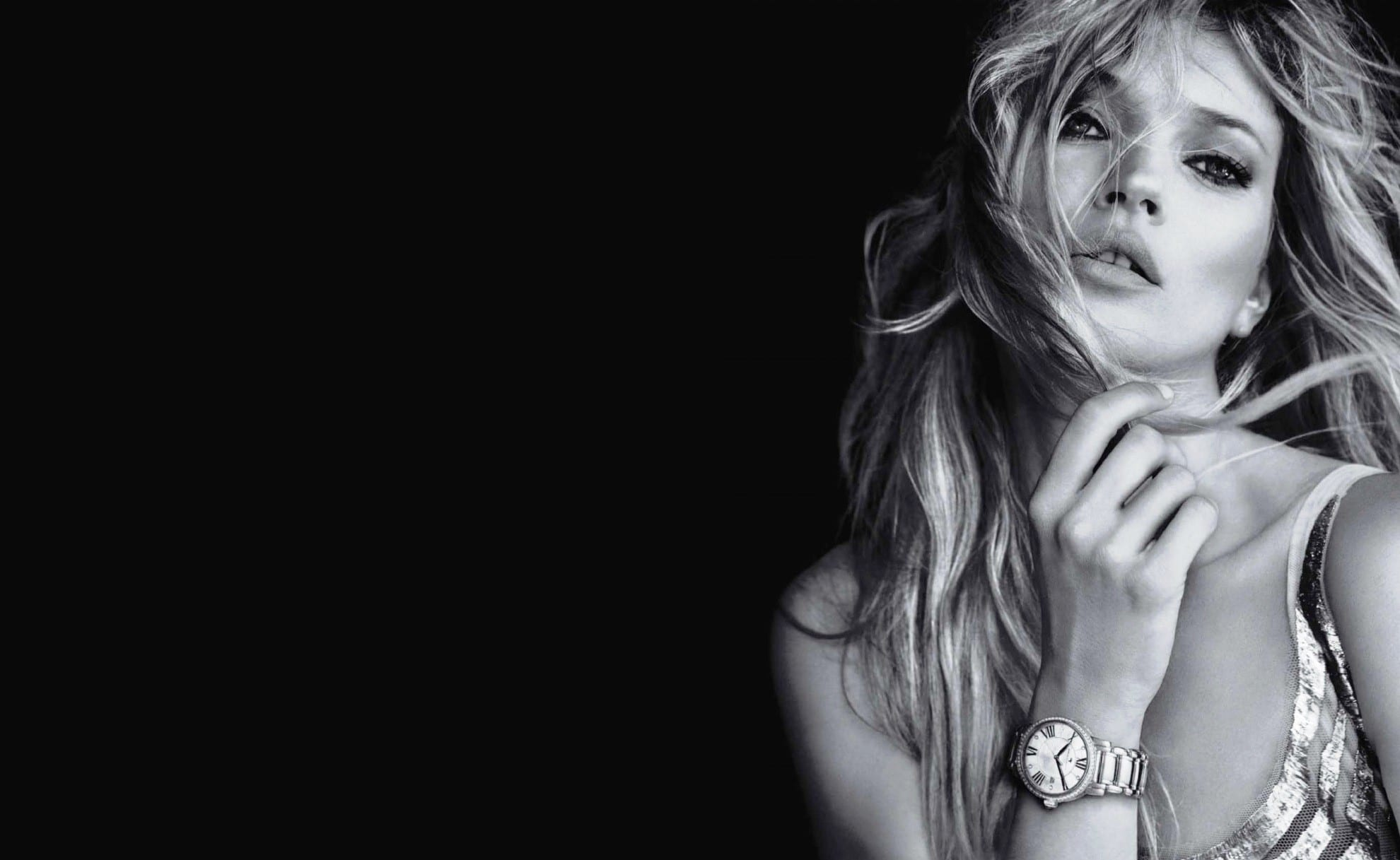 1980x1217 - Kate Moss Wallpapers 36