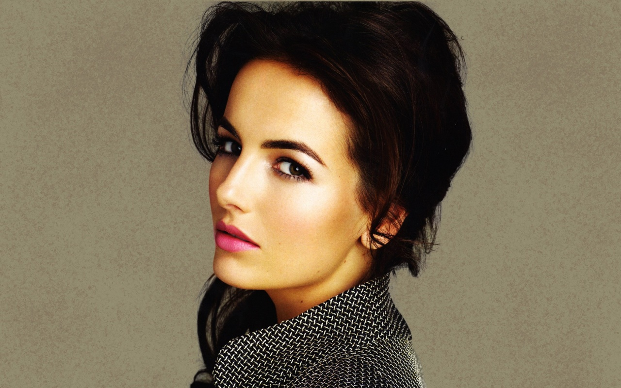 1280x800 - Camilla Belle Wallpapers 4