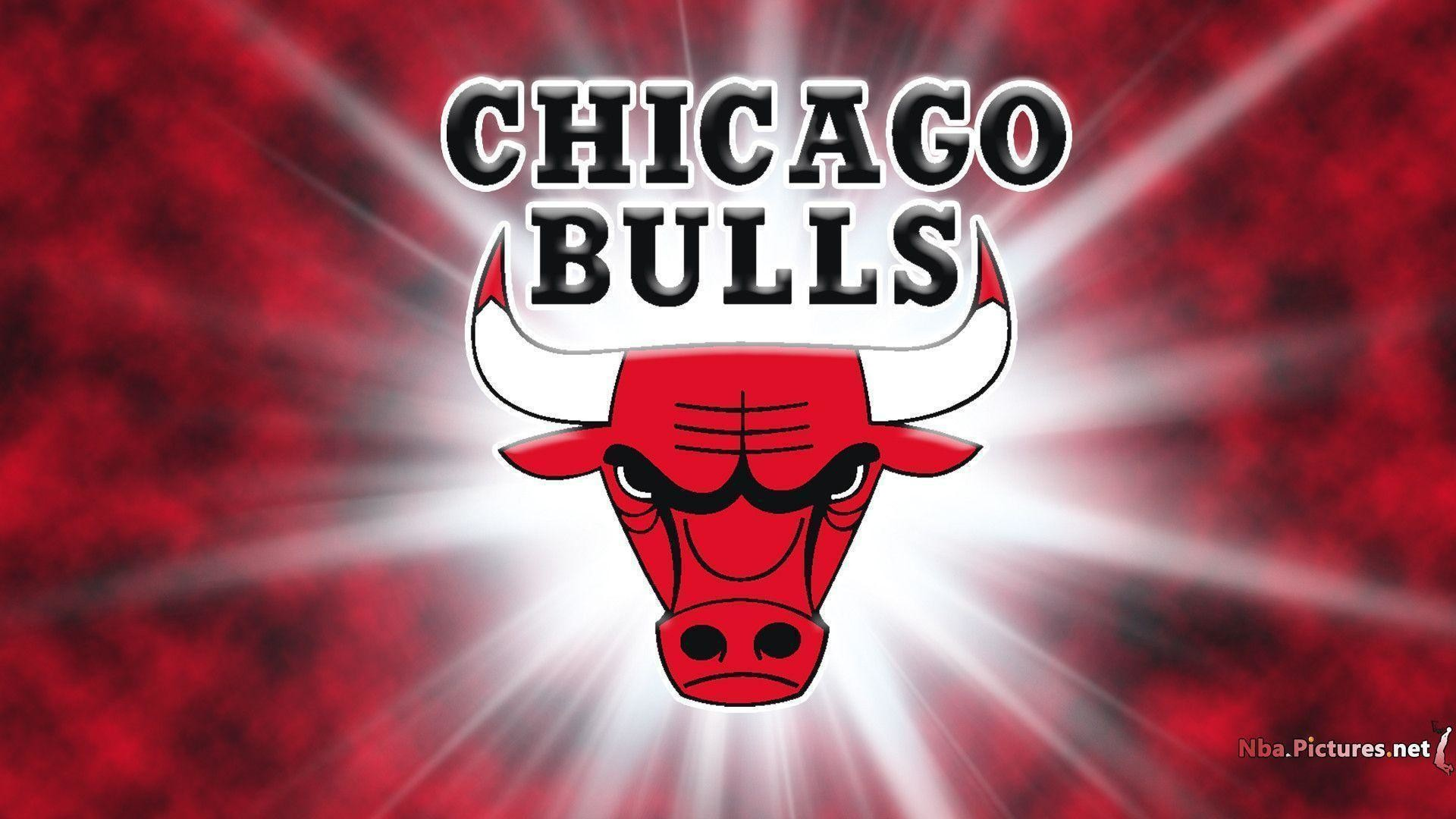 1920x1080 - Chicago Bulls HD 42