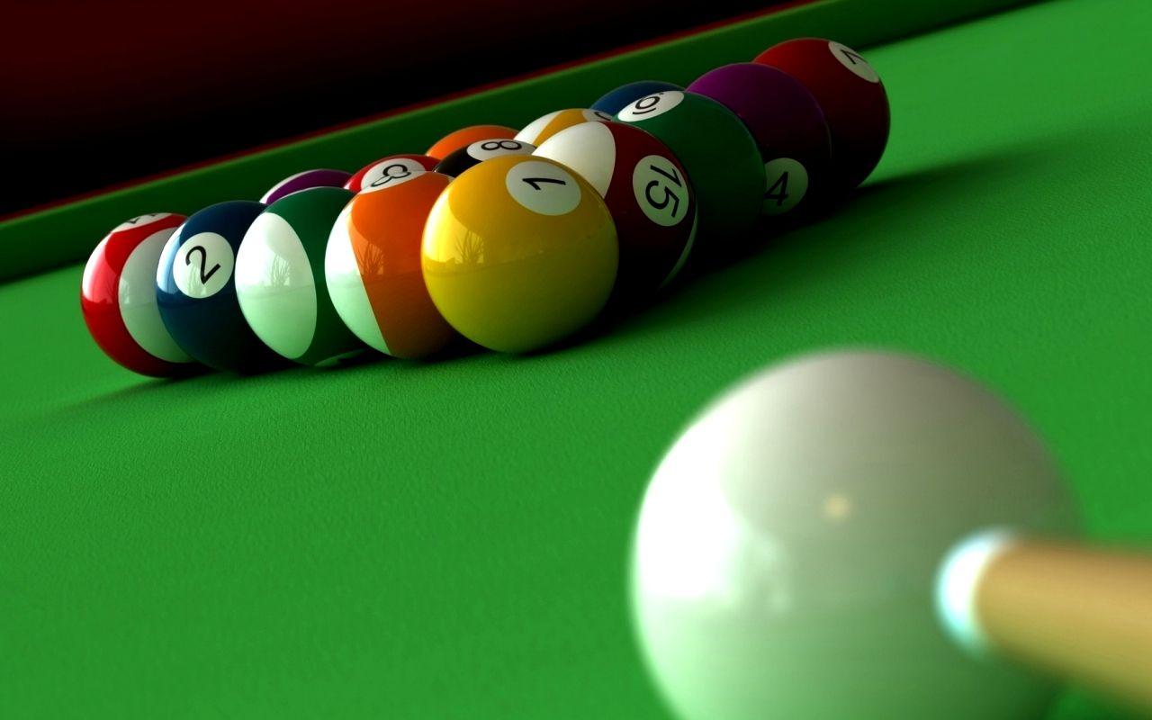 1280x800 - Snooker Wallpapers 23