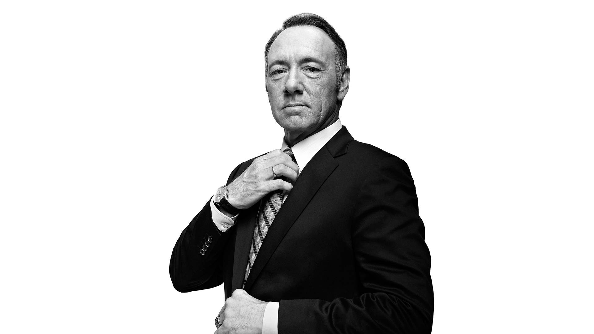 1920x1080 - Kevin Spacey Wallpapers 23