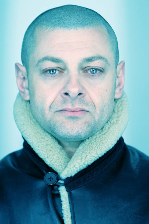 600x900 - Andy Serkis Wallpapers 14