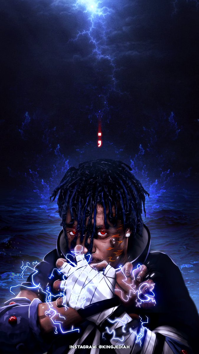 675x1200 - The Game Rapper Wallpaper 2018 47