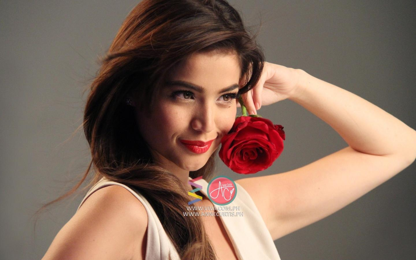 1440x900 - Anne Curtis Wallpapers 13
