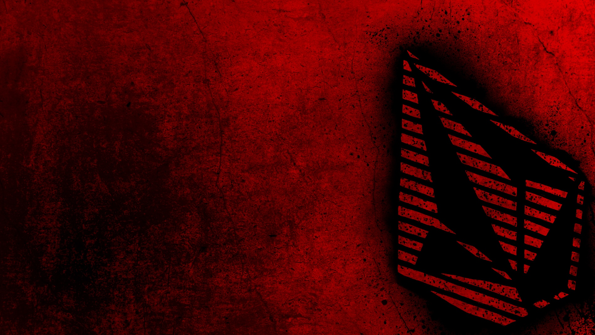 1920x1080 - Volcom Backgrounds 47