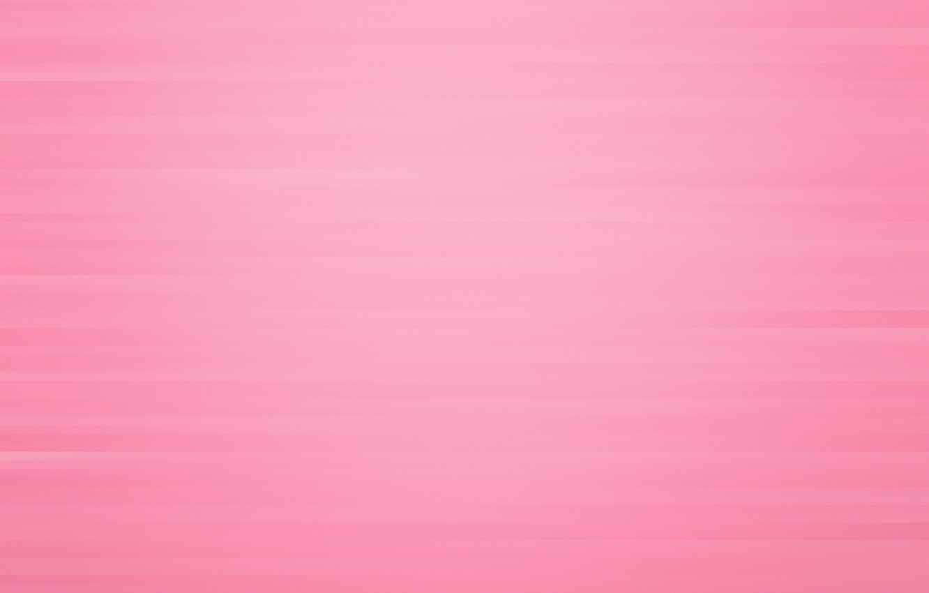 1332x850 - Background Pink 26