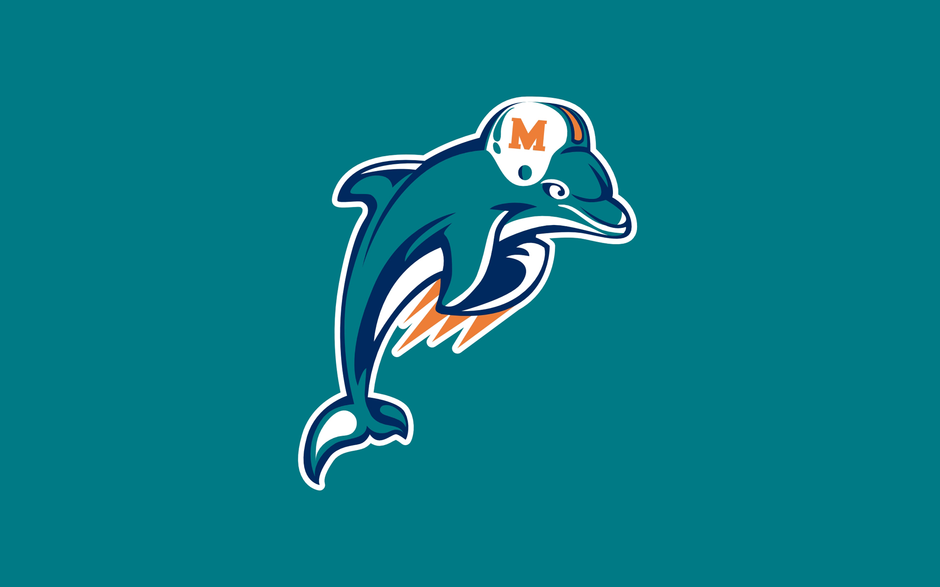 1920x1200 - Miami Dolphins Wallpapers 6
