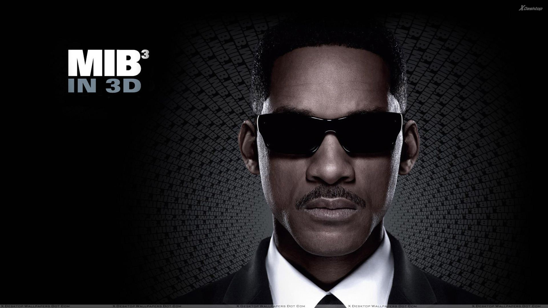 1920x1080 - Will Smith Wallpapers 30