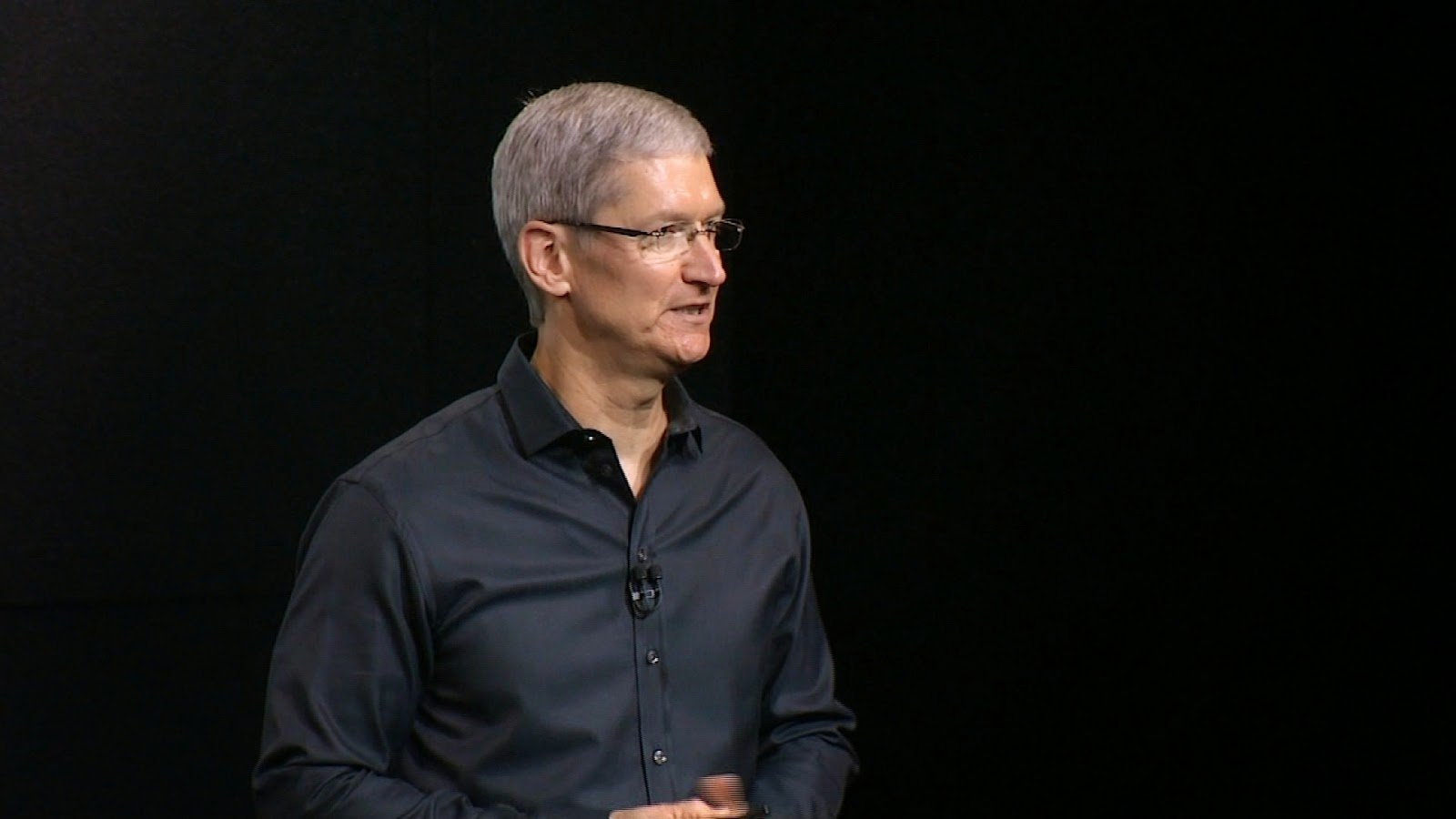 1600x900 - Tim Cook Wallpapers 33