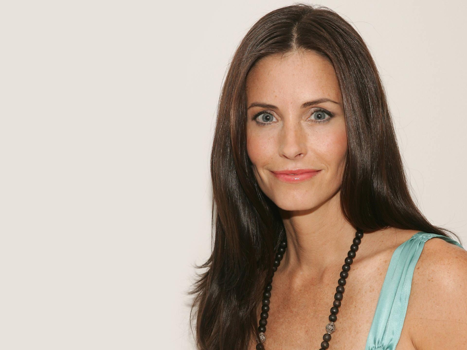 1920x1440 - Courtney Cox Wallpapers 34