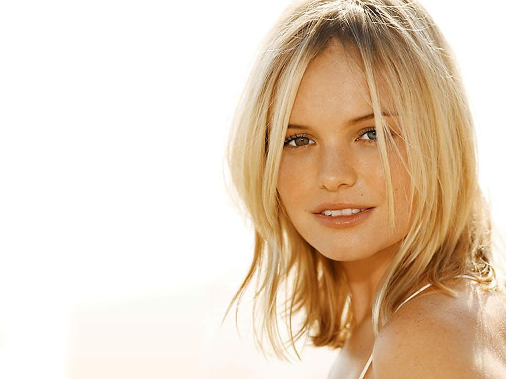 1024x768 - Kate Bosworth Wallpapers 16