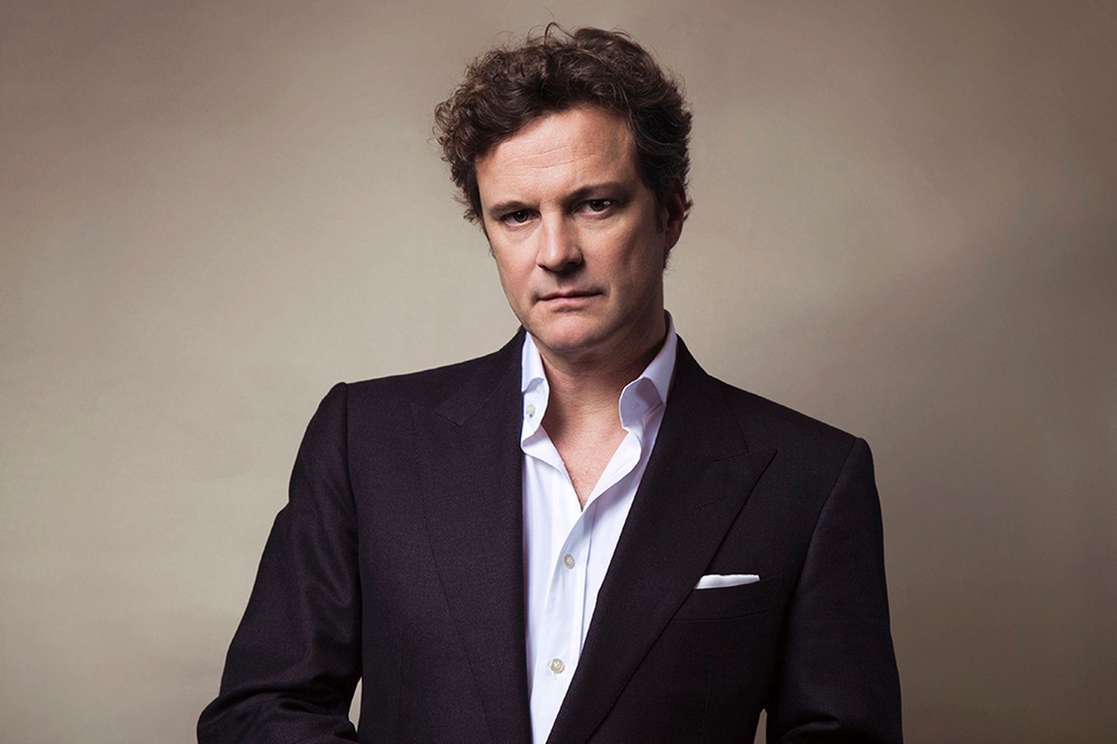 2197x1463 - Colin Firth Wallpapers 7
